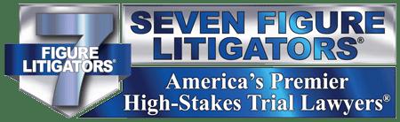 7 Figure Litigators Logo