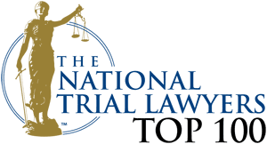 National Top 100 Black Lawyers