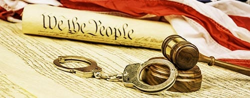 Georgia & South Carolina Law Articles