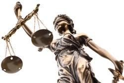 Georgia / South Carolina Civil Rights Lawyer
