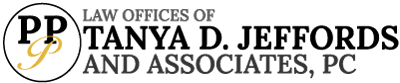 Augusta Georgia Personal Injury Attorney Logo